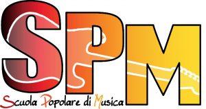 logo-scuola-popolare-di-musica